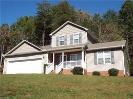 Chair City Properties Thomasville Nc 3794 Courtland Cir Thomasville Nc 27360 Estimate And Home