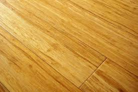 the advantages and disadvantages of bamboo flooring hardwood floor
