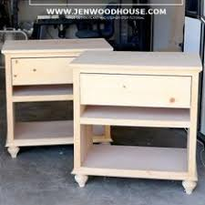 Diy Furniture Plans Free by 15 Awesome Sites For Free Furniture Building Plans Building