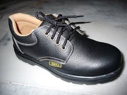 buy safety boots malaysia superior safety footwear malaysia malaysia safety shoes