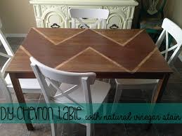 What To Put On End Tables by Home Furnishing Ideas Tips And Inspiration Dengarden