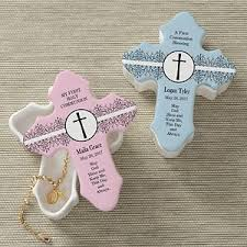 religious gift ideas 28 best religious gifts images on communion