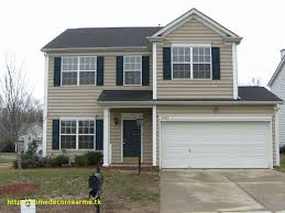 3 bedroom duplex for rent cheap houses for rent in charlotte nc newest house for rent near me