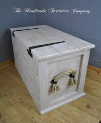 best 25 storage chest ideas on pinterest diy furniture plans