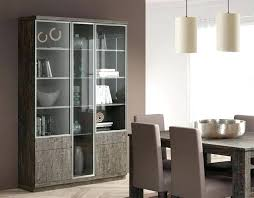 display cabinet with glass doors contemporary display cabinets display cabinets with glass doors 3