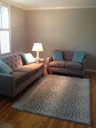 chloe velvet tufted sofa macy s chloe sofa granite conceptstructuresllc com