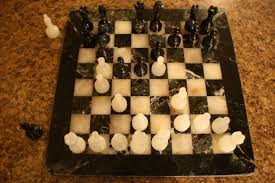 buy chess set where to buy quality chess sets chess forums chess com