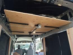 happijac bed diy bed lift happijac alternative