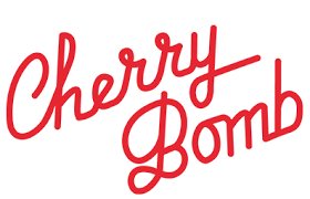 whats new cherry bomb hair lounge hair salon and cherry bomb hair vibrant colour curl specialist salon