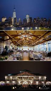 30 best rustic outdoors eclectic unique beautiful wedding