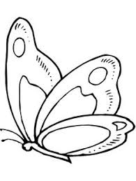 butterfly coloring pages print coloring page and book free butterfly coloring page for