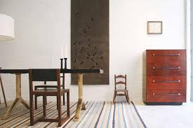 100 happy home designer furniture guide the commune life