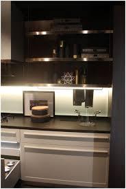 Kitchen Led Lighting by Shelf Design Amazing Under Shelf Led Lighting Under Cabinet Led