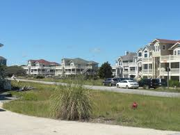 Beach House Rentals In Corolla Nc by Pine Island Real Estate Corolla Nc