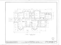 house plans historic emejing historic home designs images interior design ideas