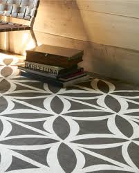 wonderful bold geometric area rug 5 x 8 chocolate ivory designer Designer Area Rugs Modern