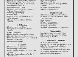 steps to planning a wedding steps to planning a wedding awesome groom checklist wedding