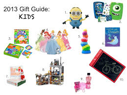 top christmas gifts for 2013 s top 10 christmas gifts for everyone on your list zing