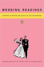catholic wedding readings the 25 best catholic wedding readings ideas on