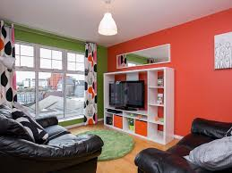 Living Room Furniture Belfast by Belfast City Centre 2 Bedroom Apartment With Private 1992941