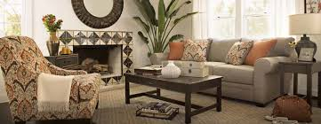 Furniture Stores Living Room 18 Numbers To About The New Living Spaces Furniture Store