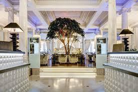 bureau de change lausanne book lausanne palace in lausanne hotels com