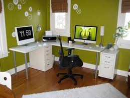 magnificent office desk setup ideas cool office desk ideas home