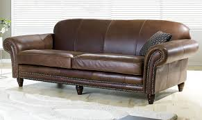 Real Leather Sofa Sale Impressive Leather Sofa For Sale New Simple Sofas Home