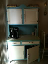 Kitchen Hoosier Cabinet Kitchen Miniature Hoosier Cabinet Small Hoosier Cabinet For Sale