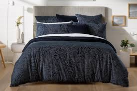 Duvet Cover Set Meaning Sheridan Doltone Quilt Cover Set For The Bedroom Pinterest