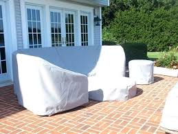 Patio Chairs Covers Beautiful Pottery Barn Outdoor Furniture Covers For Custom Patio