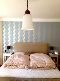 Schlafzimmer Blau Sand Uncategorized Geräumiges Moderne Tapete Schlafzimmer Mit Cool