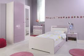 chambre a enfant cuisine chambre coucher enfant chambre coucher deco chambre avec