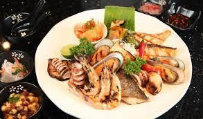 traditional cuisine recipes filipinofoodrecipes org traditional home recipes