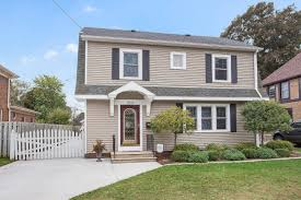 two rivers real estate homes for sale mierowrealty com
