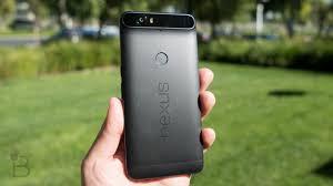 amazon black friday deal nexus 6 google hints at nexus deals on black friday