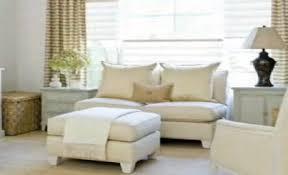 Arranging Bedroom Furniture In A Small Room Arrange A Room