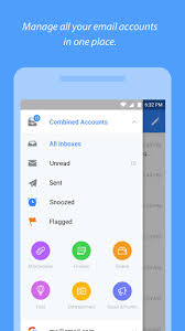 mail apk live mail email exchange apk for android