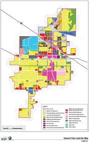Los Angeles City Council District Map by City Of Buena Park Ca Maps And Data