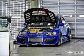 japanese custom cars hks custom car carnival u0026 premium day 2015 coverage u2026part 2 of 2