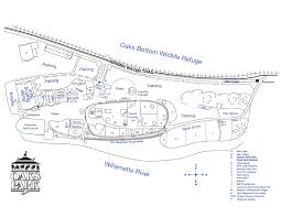 Grove City Outlet Map Welcome To Oaks Amusement Park