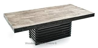 White Wash Coffee Table - 40 best ideas gray wash coffee tables coffee table ideas