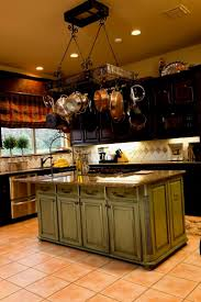 pictures of kitchen islands superb cost of kitchen island collection best kitchen gallery
