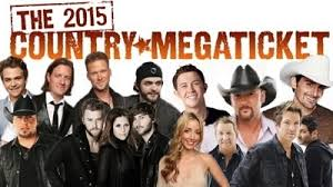 country music concerts ta fl 2013 country music concerts 2016 chicago florida boston