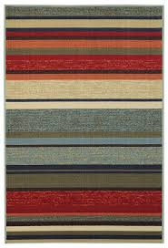 Menards Outdoor Rugs Large Area Rugs 12x16 Area Rugs Lowes Outdoor Rugs