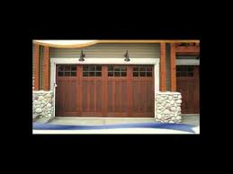 Overhead Door Anchorage Garage Door Anchorage Ak 907 333 4977 American Overhead