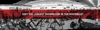 Home Depot Newnan Ga Phone Number Atlanta Treadmill Elliptical Fitness Equipment Fitness Depot