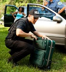 understanding the different types of warrants and what they mean