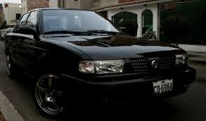 nissan sentra catalytic converter recall 2003 nissan sentra u2013 nissan car