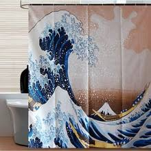 Surf Bathroom Decor Compare Prices On Surf Style Decor Online Shopping Buy Low Price